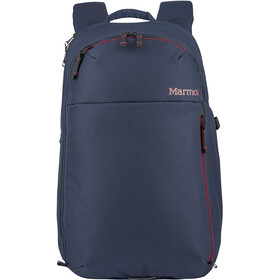 Marmot Ashby Daypack total eclipse/claret